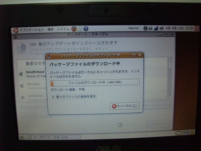 a0002177_15293657.jpg