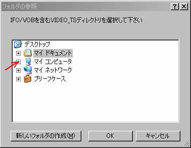 f0070279_22395783.jpg