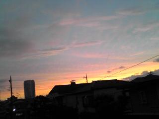 希望の光_d0085018_18111345.jpg