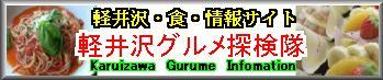 d0046531_132594.jpg