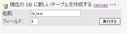 phpMyAdminでMySQLを使う_b0006850_2303063.jpg