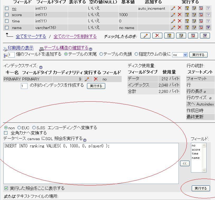 phpMyAdminでMySQLを使う_b0006850_23051100.jpg