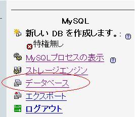 phpMyAdminでMySQLを使う_b0006850_23078.jpg