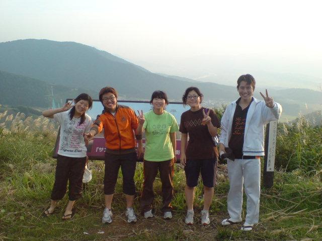 b0085469_20121885.jpg