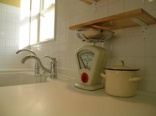 キッチンにこだわるということ_c0130172_172354.jpg