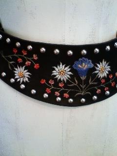 wide belt_c0163890_12192843.jpg