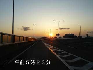 f0154940_1252561.jpg