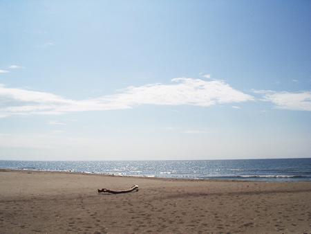 2008年9/5(金)『日本海の旅』 2日目前編_e0071652_2345011.jpg