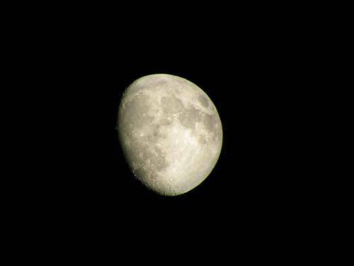 14日 中秋の名月_e0120896_648785.jpg