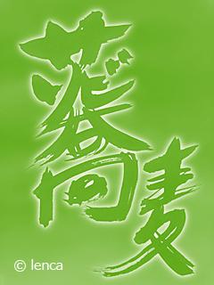 静岡のソバ・・・じゃなかったソビ屋_c0053520_20102578.jpg