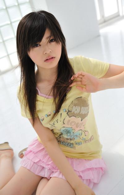 f0185424_158501.jpg