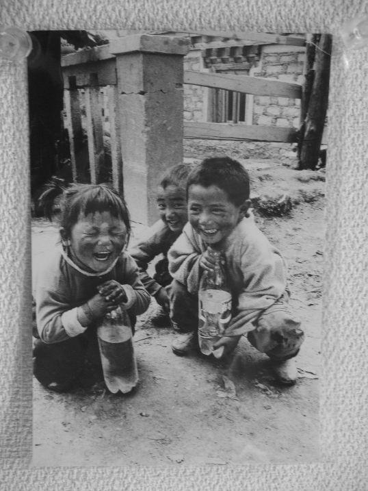 757) 栄通のささやかな秋のイベント?第一弾 「酒井博史ライブ 」 終了・9月9日(火) 18:00~_f0126829_8241525.jpg