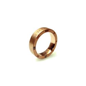 0歳の指輪 「生まれた時間」_e0131432_11235592.jpg