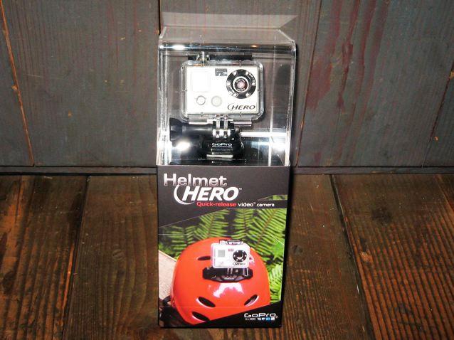 GO PRO Helmet HERO_e0132852_22451286.jpg