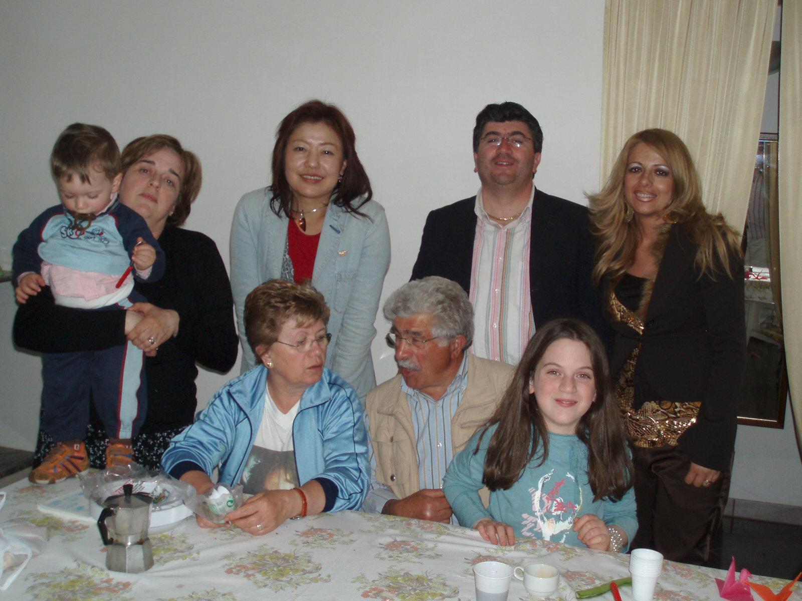 2008年 ラフォンテイタリア研修_d0128354_16354697.jpg