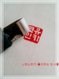 d0090959_1392697.jpg
