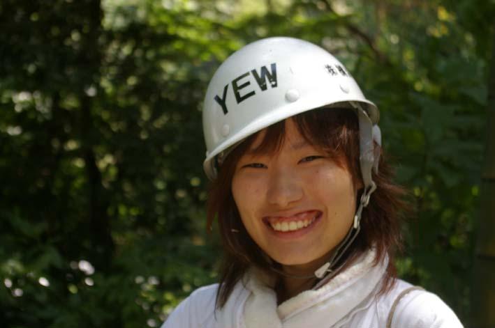 山に経済を戻す!「緑のダム北鎌倉」の取り組みをリポート_c0014967_0552525.jpg