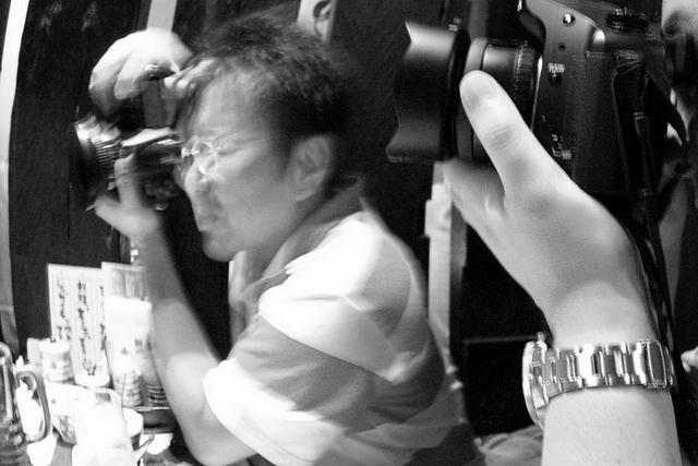 カメラde飲み会_d0153168_283428.jpg