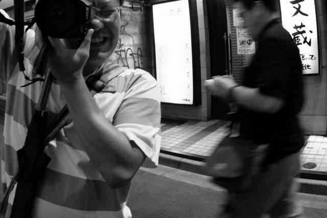 カメラde飲み会_d0153168_29828.jpg
