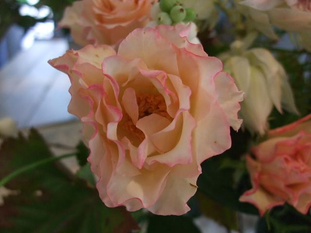 オークリーフ花の教室(長尾さんの作品)_f0049672_14143254.jpg