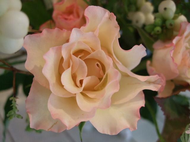 オークリーフ花の教室(長尾さんの作品)_f0049672_14143880.jpg