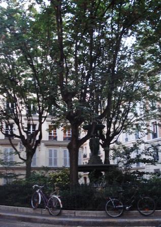 米沢からパリへ届いたメッセージ_c0086674_22384184.jpg