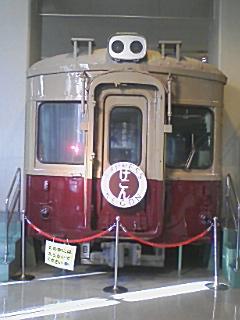 東武博物館情報_e0013178_22582013.jpg