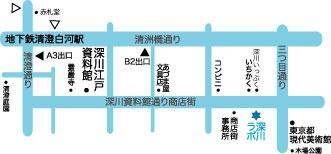 地図と交通案内_f0185280_0492061.jpg