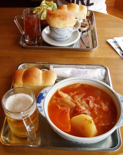 日本一高いパン屋さん_b0099190_17101356.jpg