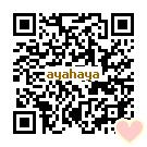 a0010296_2462075.jpg