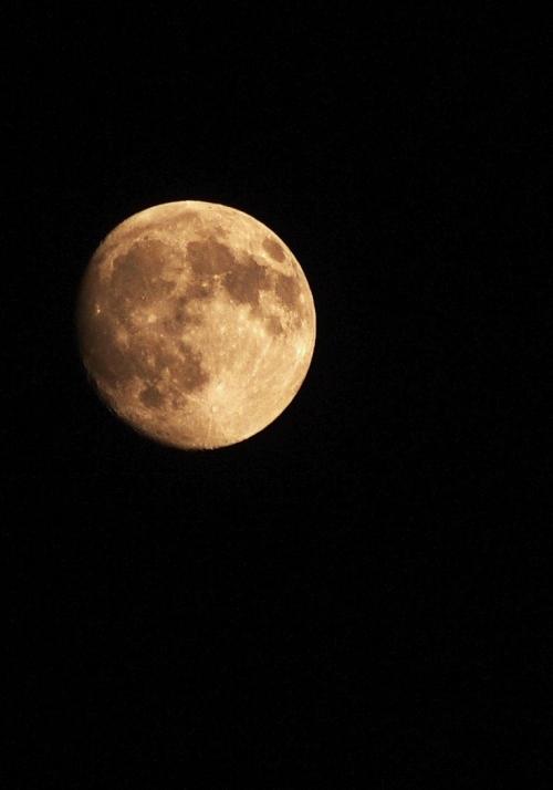 待宵の月から中秋の名月へ_d0145934_20255785.jpg