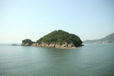 崖の上のポニョ_d0147742_20293348.jpg
