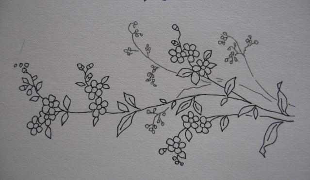 コーヒカップの図柄を刺繍図案に起こすの巻_d0101846_6304913.jpg
