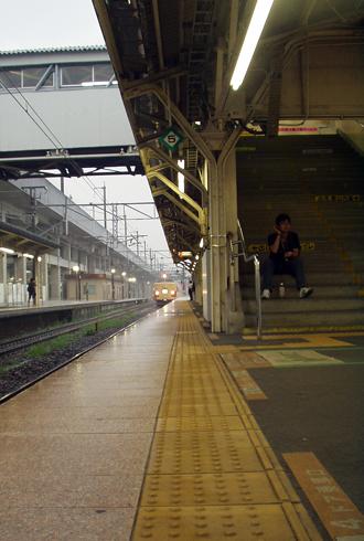 2008年9/6(土)『日本海の旅』 2日目後半〜3日目_e0071652_13454665.jpg