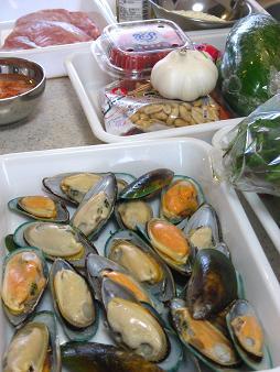 タイ料理教室~東北地方のお料理を学ぶ~_d0128268_22104659.jpg