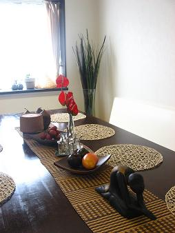 タイ料理教室~東北地方のお料理を学ぶ~_d0128268_2253217.jpg