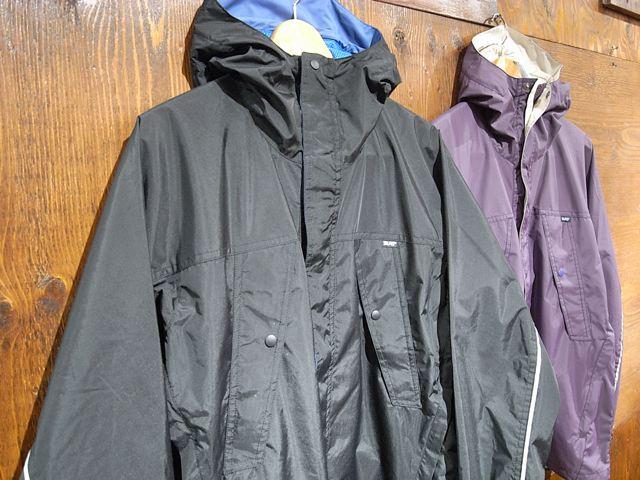 ジャケットが揃ってきました。_f0020773_21563219.jpg