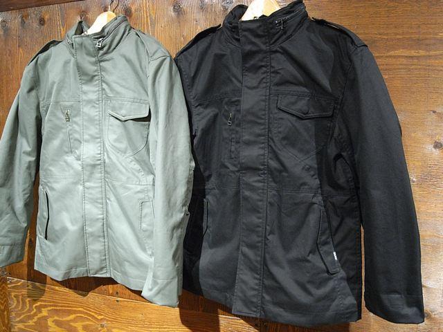 ジャケットが揃ってきました。_f0020773_21571941.jpg