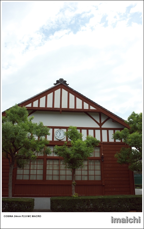 松阪_c0054876_18551424.jpg