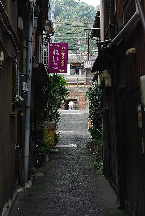 尾道路地_c0152379_757811.jpg