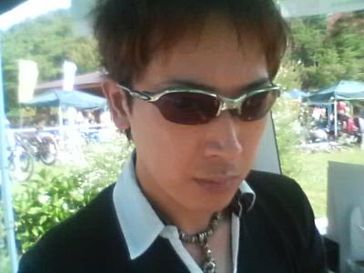 RUDYPROJECT50本限定商品!_c0003493_1851785.jpg