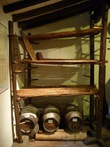 100年前の面影~農民博物館_f0106597_21102568.jpg