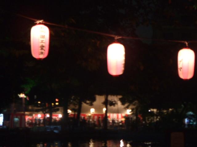 秋祭り_e0123104_744362.jpg