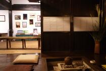 スリランカフェスティバル2008@代々木公園~月の祭り・十五夜 ジャズ@古民家ギャラリーかぐや_f0006713_212812.jpg