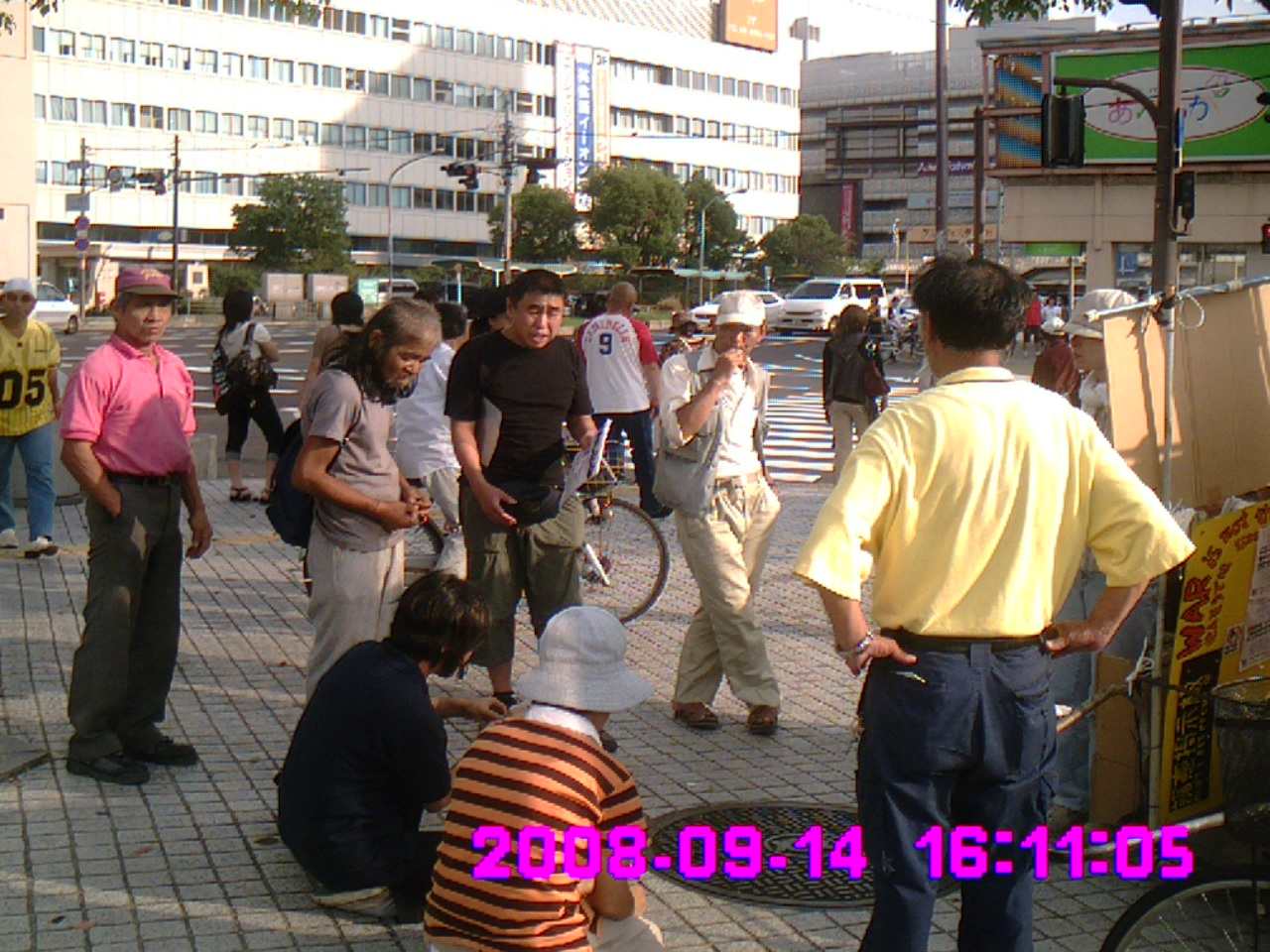 c0099020_22115299.jpg
