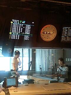 テレビ&ラジオ生出演。_f0056929_23392230.jpg