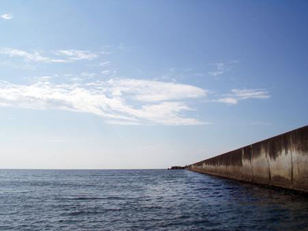2008年9月 『日本海の旅』 写真展_e0071652_1063741.jpg