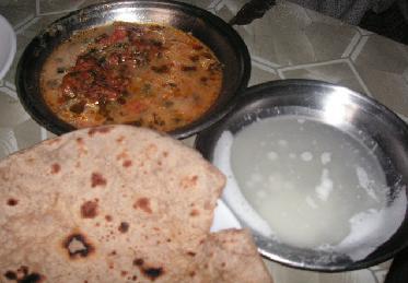 ラマダーンでの特別な食べ物_f0112655_16314246.jpg