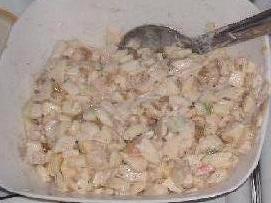ラマダーンでの特別な食べ物_f0112655_1632953.jpg