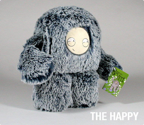 Curster Yeti The Happy by Erin Currie_e0118156_939966.jpg